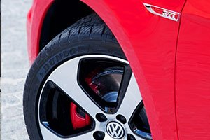 2014-VW-Golf-detail_inline