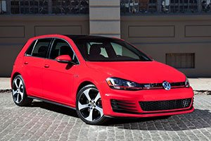 2014-VW-Golf-side_inline