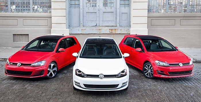2014-VW-Golf_head