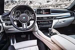 2015-BMW-X6-interior_inline