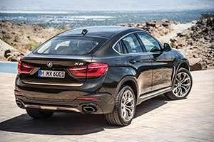 2015-BMW-X6-rear_inline