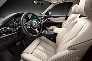 BMW-Concept-X5-Plug-in-interior_inline