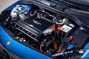 2014-Mercedes-Benz-B-Class-engine_inline