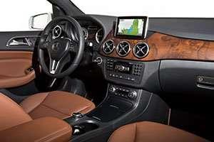 2014-Mercedes-Benz-B-Class-interior_inline