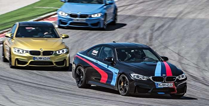 BMW-M3-M4_head