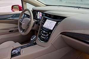 Cadillac-100-black-men-interior_inline