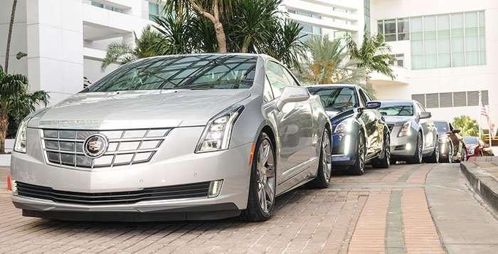 Cadillac-100-black-men_head