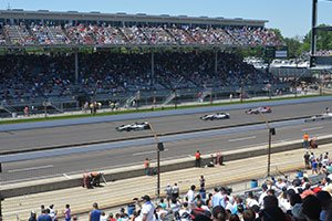 indy-500-2014-track_inline