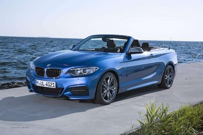 1 2015_BMW_2_Series_Convertible 023