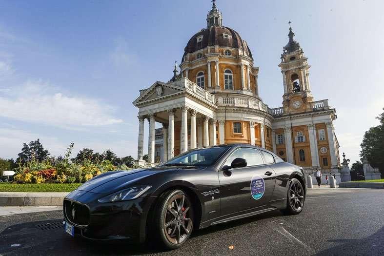 1 Marcello-Candini-con-la-Maserati-Mistral
