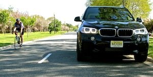 2 2014-BMW-X5-xDrive35i-SAV 008