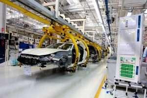 2 Maserati-Celebration-Factory