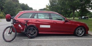 2014-Mercedes-Benz-E350-4MATIC-Wagon-Red-Side