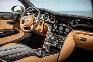2015-Bentley-Mulsanne-Speed-Interior