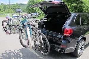 3 2014-BMW-X5-xDrive35i-SAV 005
