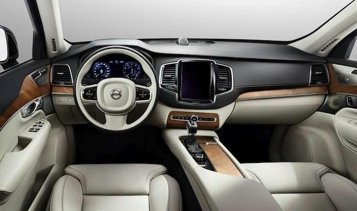Volvo-XC90-Bowers-&-Wilkins-Audio-system-Interior_2