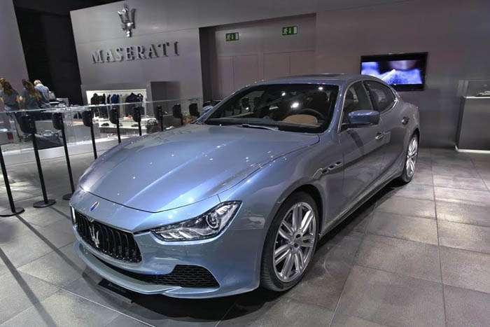 Maserati-Ghibli-Ermenegildo-Zegna_head