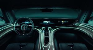 QUANT-e-Sportlimousine-interieur-cockpit-with-Light