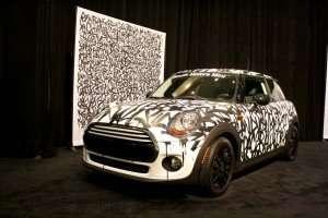 44th_Annual_Miami_Auto_Show_Cars_Meet_Art.....001