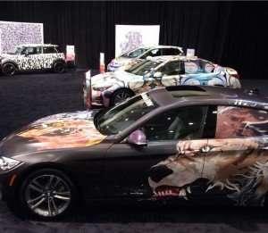 44th_Annual_Miami_Auto_Show_Cars_Meet_Art.....003