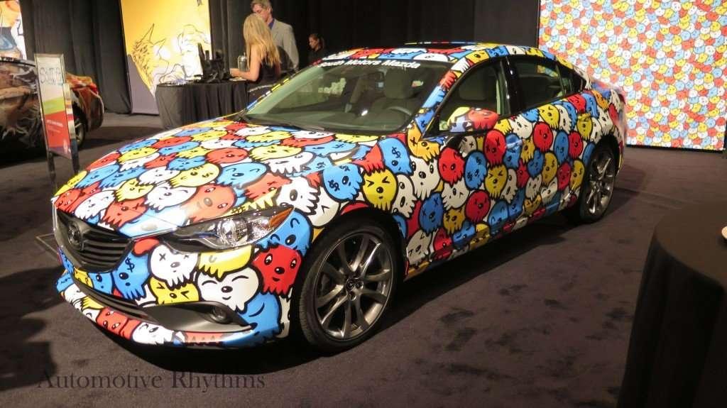44th_Annual_Miami_Auto_Show_Cars_Meet_Art.....006