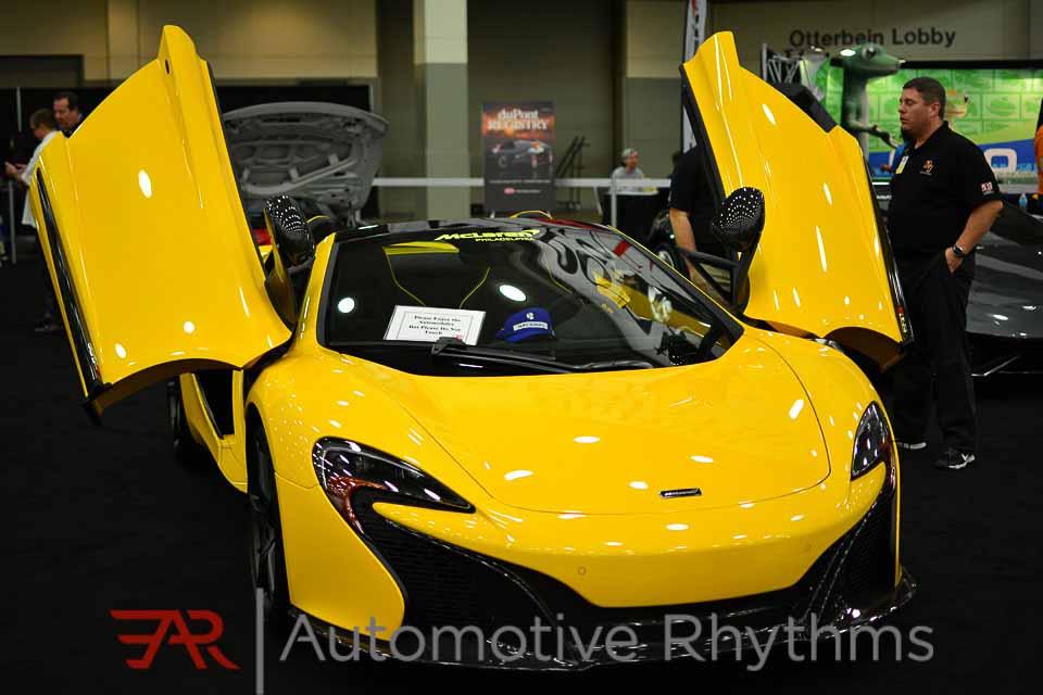 2015 Motor Trend International Auto Show..021
