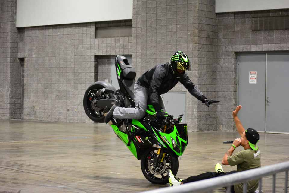 2015_Progressive_International_Motorcycle_Show..036