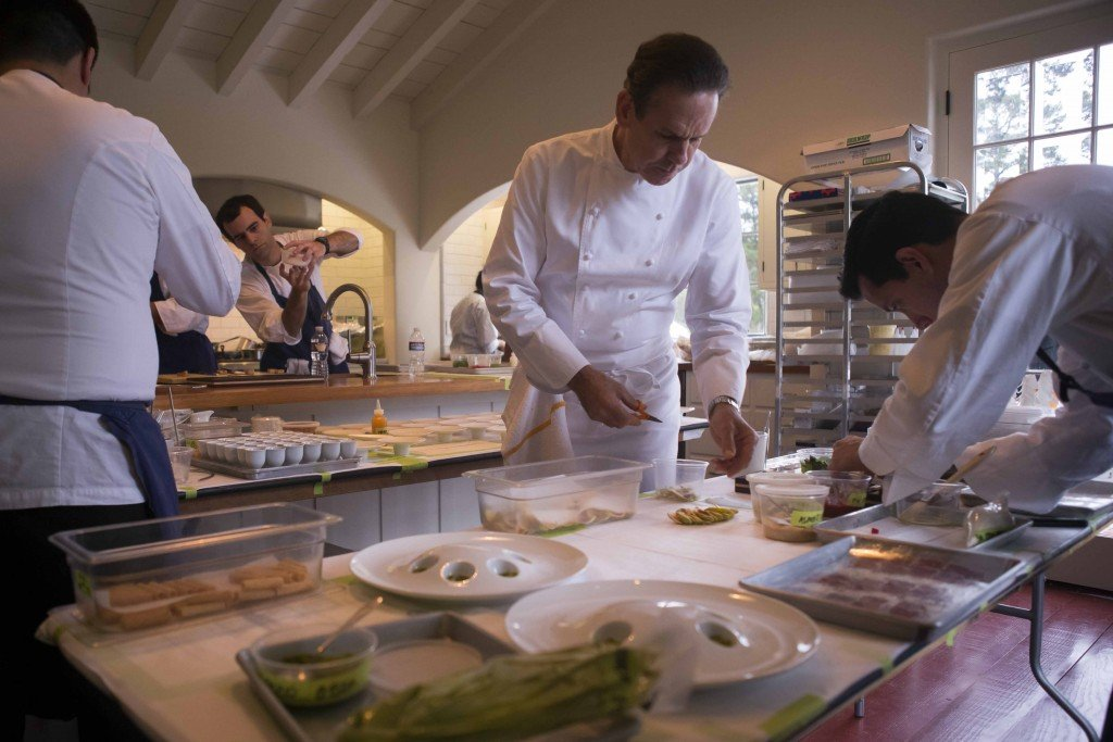 Chef_Thomas_Keller_The_French_Laundry...1