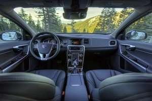 2015.5-Volvo-V60-Cross-Country...10