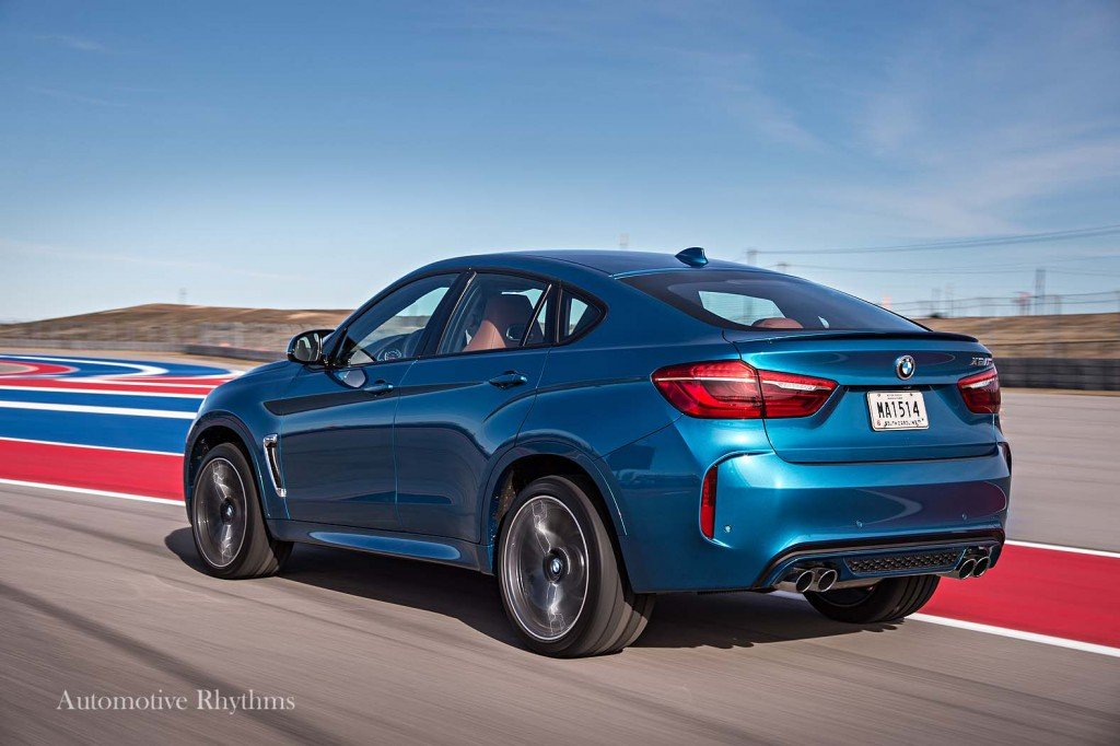 2015_BMW_X6_M_Automotive_Rhythms...06