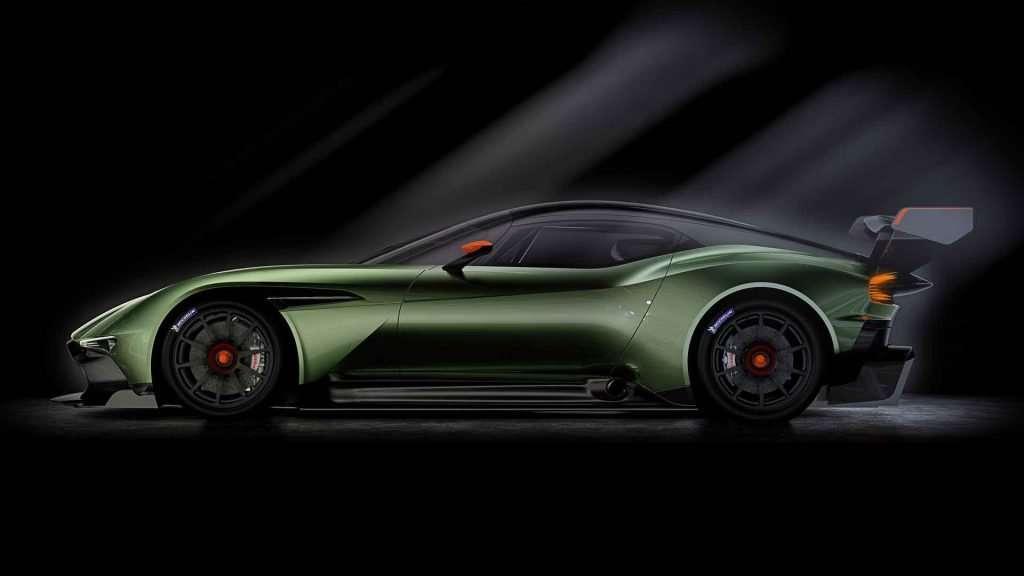 Aston Martin Vulcan_03