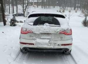 Audi-Q7-quattro-Pirelli-Scorpion-Winter-Tires-Rear