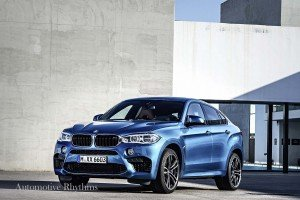 Michelin_Pilot_Super_Sport_2015_BMW_X6_M_01