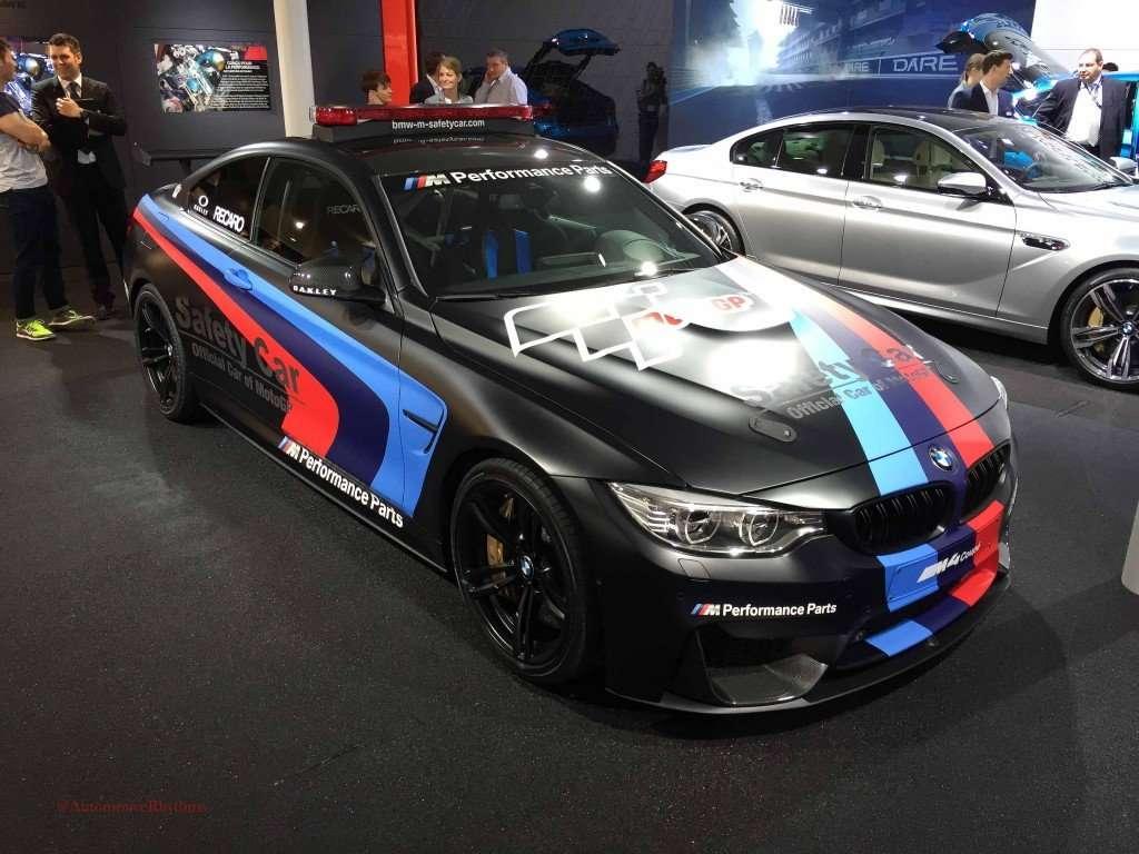 2015-Geneva-Motor-Show...76