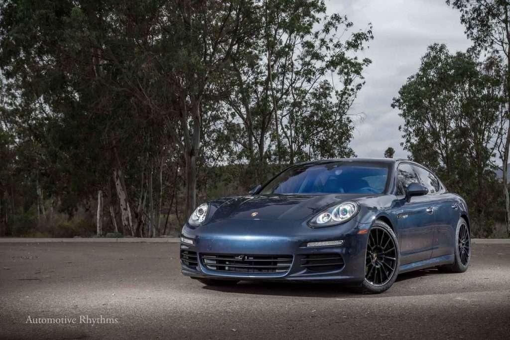 2015_Porsche_Panamera_S_E-Hybrid...4