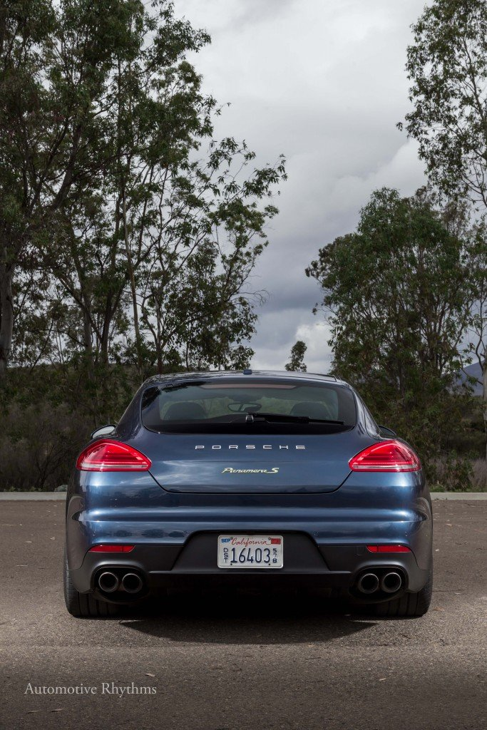 2015_Porsche_Panamera_S_E-Hybrid...6