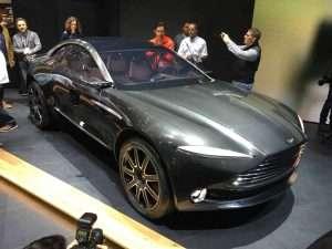 Aston-Martin-DBX-Electric-Concept