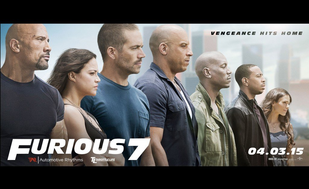 Furious 7-poster-rev-01