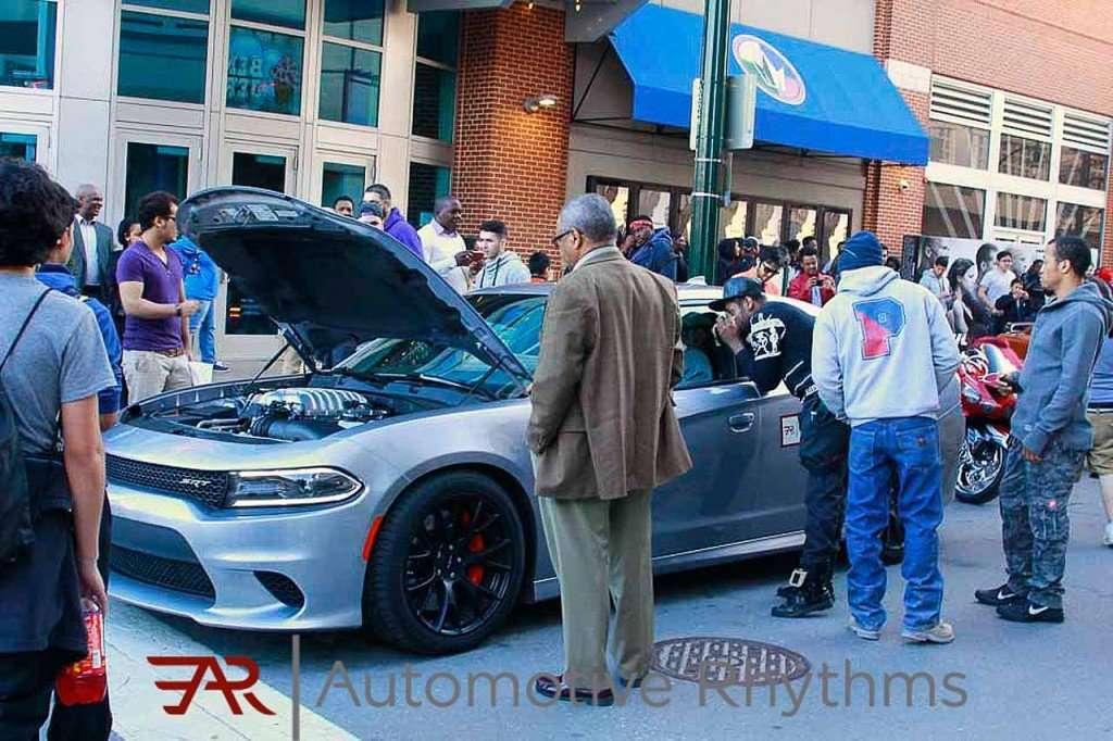 Furious7_Car_Show_Premiere_DC_Regal...23