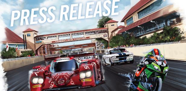 IMSA_Weekend_Mazda_Raceway_Laguna_Seca
