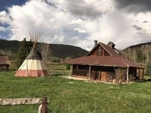 Camping_at_Dunton_Hot_Springs..03