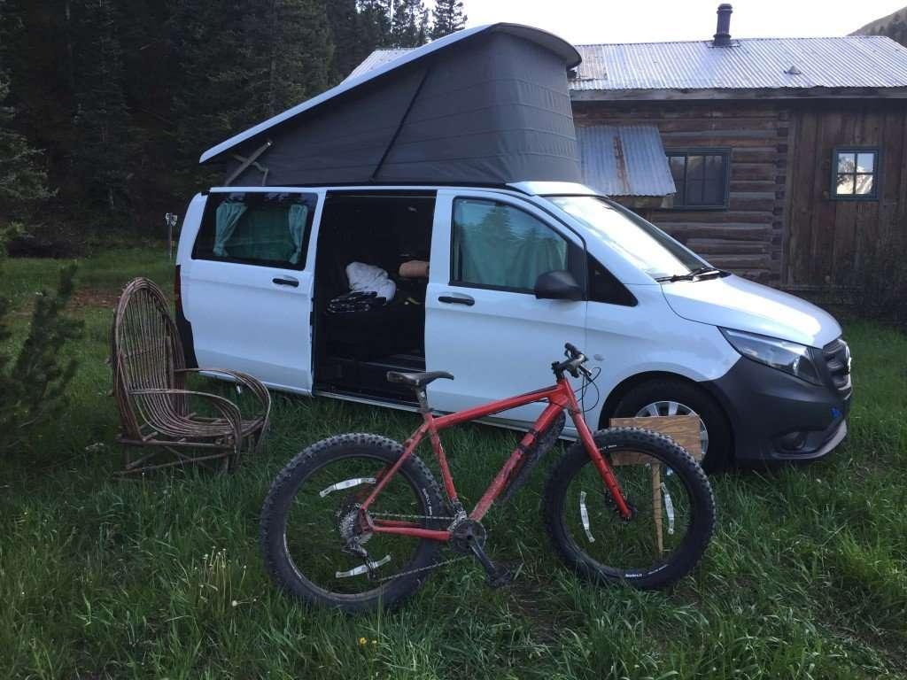 Camping_at_Dunton_Hot_Springs..06