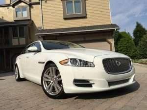 2015-Jaguar-XJL-Portfolio