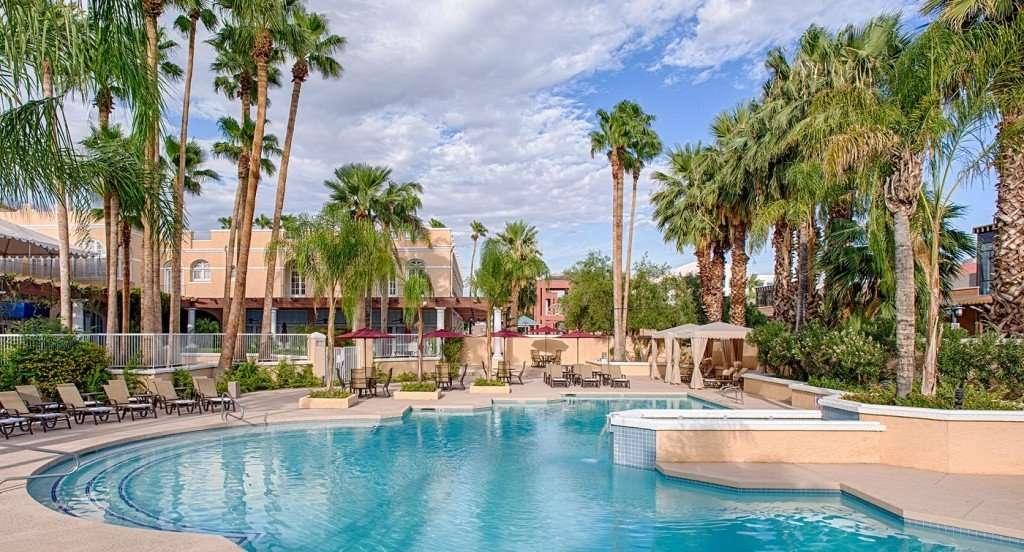 San_Marco_Resort_Arizona_Crowne-Plaza_Pool