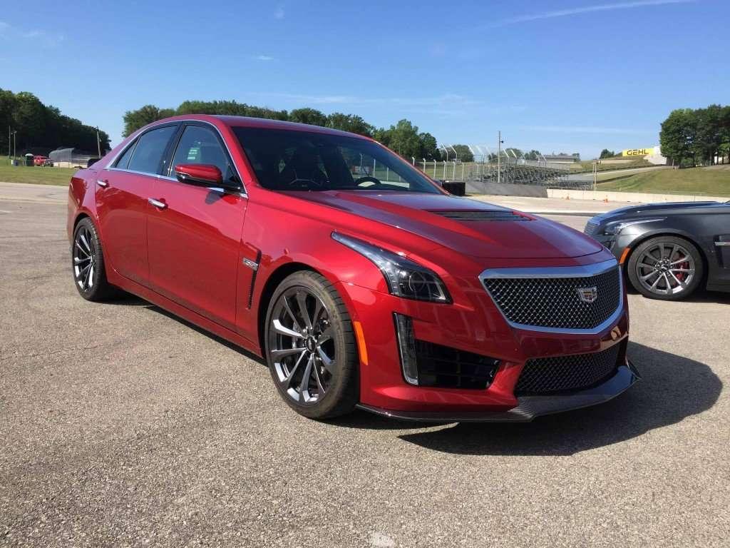 2016_Cadillac_CTS-V_Sedan_Automotive_Rhythms...16