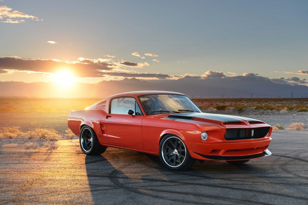 CR_1968_Villain_Mustang_Fastback....02