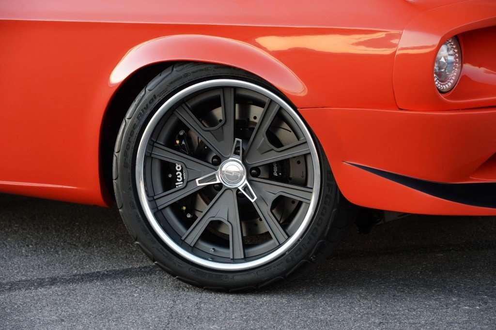 CR_1968_Villain_Mustang_Fastback....06