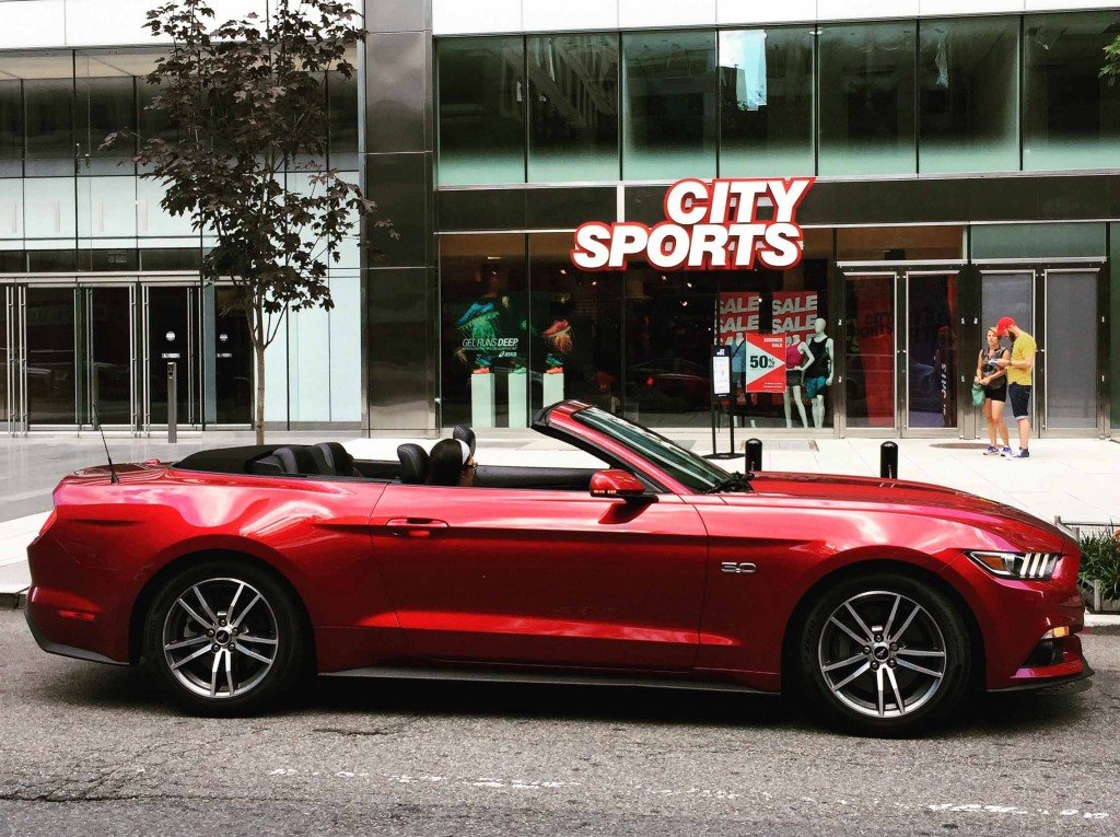 Exploring_DC_For_a_Day_Ford_Mustang_Convertible...16