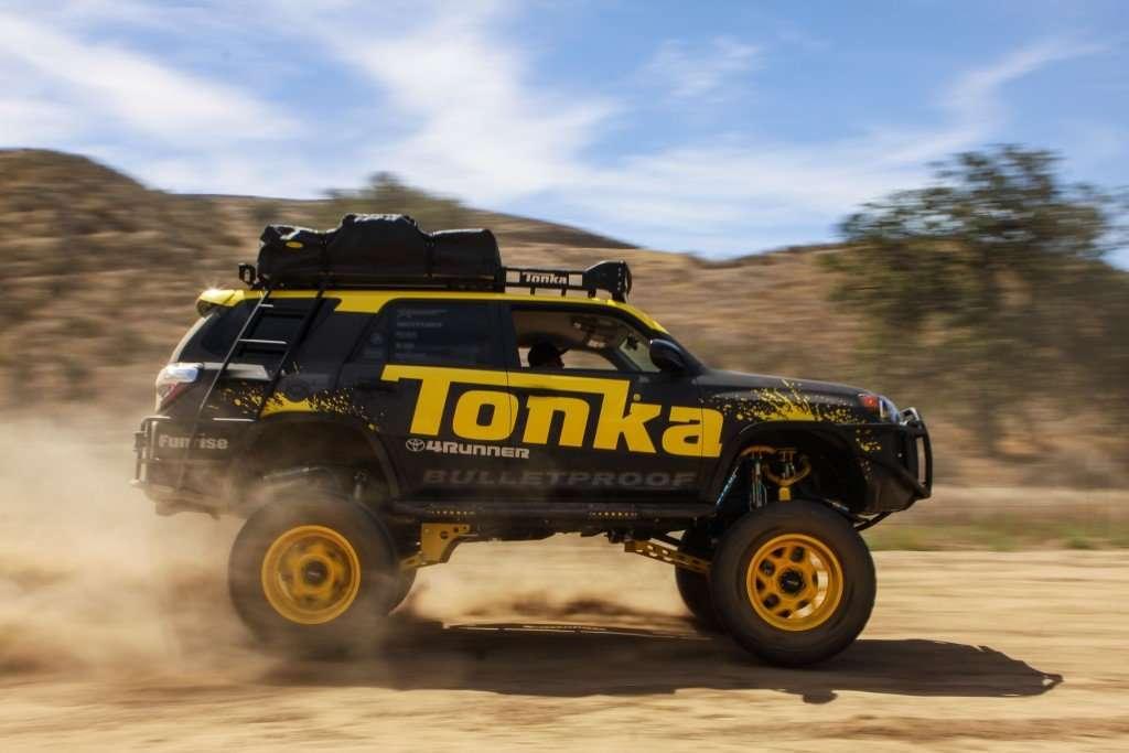 Funrise_Custom_TONKA_Toyota_4Runner