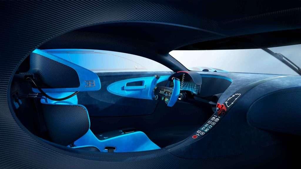 06_Bugatti-VGT_int_side_RGB